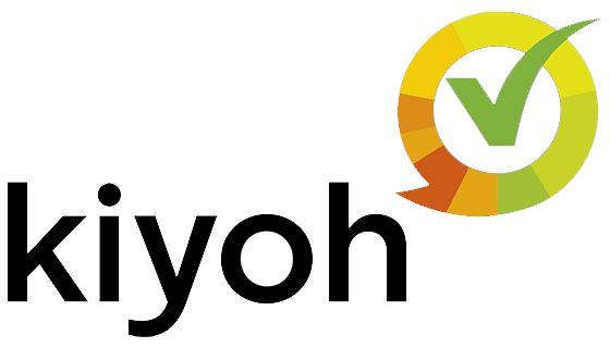 Kiyoh
