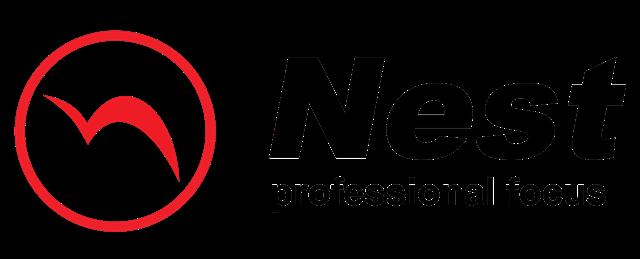 Logo Optisan