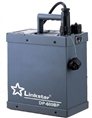 Linkstar Batterie Gehause für DP-600BP/B