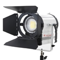 Falcon Eyes Bi-Color LED Spot Lampe Dimmbar CLL-4800TDX auf 230V Demo