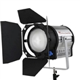Falcon Eyes Bi-Color LED Spot Lampe Dimmbar CLL-7500TDX auf 230V Demo