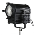 Falcon Eyes Bi-Color LED Spot Lampe Dimmbar DLL-3000TDX Demo