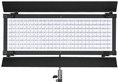 Linkstar Bi-Color LED Lampe Dimbar LEB-2245L auf 230V Demo