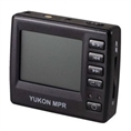Yukon Mobile Player/Recorder MPR Demo