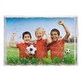 Zep Bilderrahmen Set 6x RB100 Football Frame 10x15cm