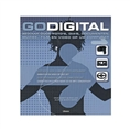 Buch Go Digital