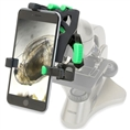 Carson Universal Smartphone Adapter IS-200 HookUpz 2.0