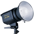 Linkstar Quartzlamp LQ-1000