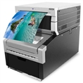 DNP Digitaler Dye Sublimation Duplex Foto Drucker DS80DX A4
