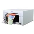 DNP Digitaler Dye Sublimation Foto Drucker DS620