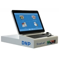 DNP Digitaler Kiosk DT-T6mini