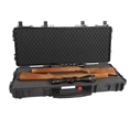 Explorer Cases 9413 RED Line Edition Koffer Schwarz Foam 989x415x157