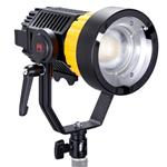 f Falcon Eyes Mini LED Fresnel P-12 120W