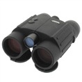 Luna Optics 8x42 Fernglas mit Distanzmesser 1600m