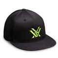 Vortex Kappe Toxic Green L-XL