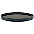 Marumi Grau filter DHG ND64 49 mm