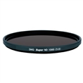 Marumi Grau Filter Super DHG ND1000 62 mm