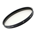 Marumi UV Filter 52 mm