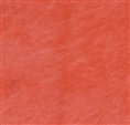 Falcon Eyes Fantasy Cloth FC-03 3x6 m Rot