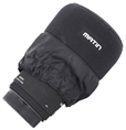 Matin Linse Cover Large M-6805
