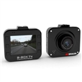 Braun Dashcam B-Box T4