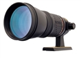Kowa Telephoto Master Lens TP556 ML