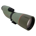 Kowa Spotting Scope TSN774 - Foto Video Set