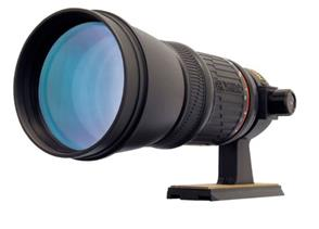 Kowa telephoto master lens tp ml