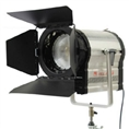 Falcon Eyes 3200K LED Spot Lampe Dimmbar CLL-4800R auf 230V