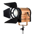 Falcon Eyes Bi-Color LED Spot Lampe Dimmbar CLL-3000TW auf 230V