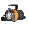 Falcon Eyes Bi-Color Mini LED Fresnel P-5TD 50W