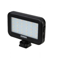 Sevenoak LED Video Lampe SK-PL30
