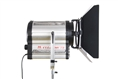 Falcon Eyes Bi-Color LED Spot Lampe Dimmbar CLL-3000CTR auf 230V