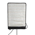 Falcon Eyes Flexibles Bi-Color LED Panel RX-18TD 45x60 cm
