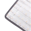 Linkstar Flexibles 5600K LED Panel RX-9T 24x60 cm