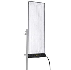 f Linkstar Flexibles 5600K LED Panel RX-9T 24x60 cm