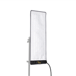 f Linkstar Flexibles Bi-Color LED Panel RX-9TD 24x60 cm