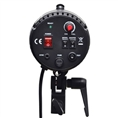 Linkstar Studioblitz MT-160GU 160Ws