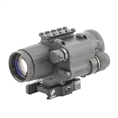 Armasight CO-Mini GEN 2+ ID MG Front Sniper Tag/Nacht