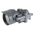 Armasight CO-X IDi MG Medium Nachtsicht -Clip-On-System Gen 2+
