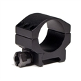 Vortex Tactical 30 mm Ring Low