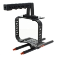 Falcon Eyes Camera Cage CG-C4 für Blackmagic