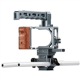 Sevenoak Camera Cage SK-BPC10 für Blackmagic