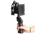WenPod Gimbal GP1 für Action Camera