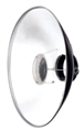 Falcon Eyes Beauty Dish Weiss SR-56T/W 56 cm