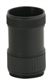 Outdoor Club Kamera Adapter ST65,80,100 mm (Alt), mit Kleiner Ring