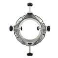 Linkstar Adapter Ring TW-8A Universeller 15 cm