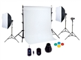 Falcon Eyes Studioblitz Set SSK-3150D