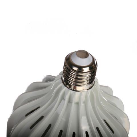 studioking led tageslicht lampe 30w e27 led30. Black Bedroom Furniture Sets. Home Design Ideas