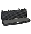 Explorer Cases 11413 Koffer Schwarz Foam 1189x415x159